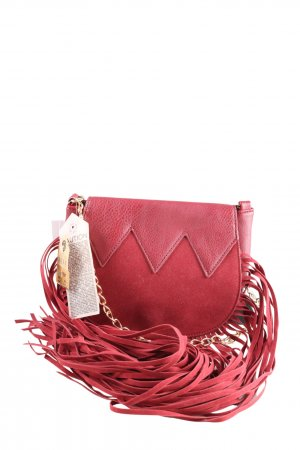 Tally Weijl Pochette rosa stile casual