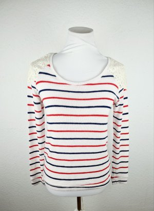 Tally Weijl Pullover Casual-Look