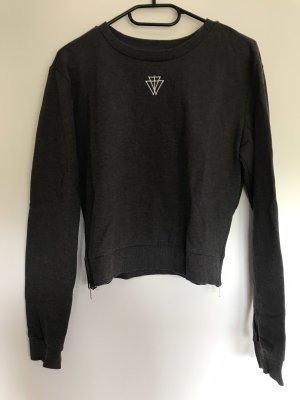 Tally Weijl Pullover Größe S