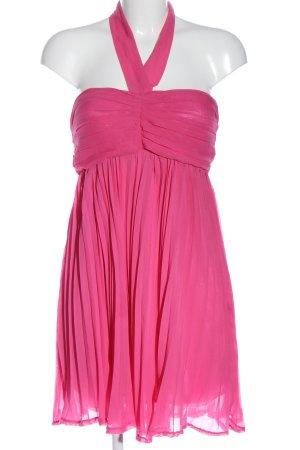Tally Weijl Slip-over Blouse pink elegant