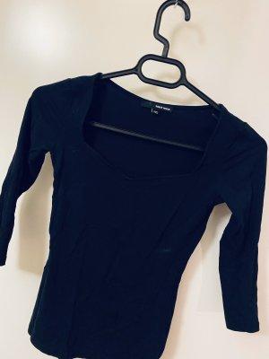 Tally Weijl Shirt