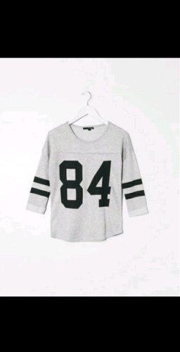 Tally weijl Shirt/Sweatshirt