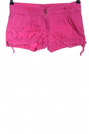 Tally Weijl Shorts pink Casual-Look