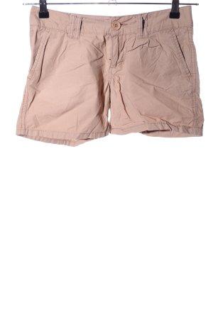 Tally Weijl Shorts nude Casual-Look