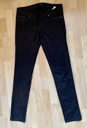 Tally Weijl Skinny Jeans Low Waist