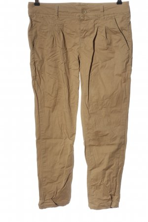 Tally Weijl Stoffhose nude Casual-Look