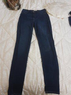 Tally weijl strech Jeans gr 38