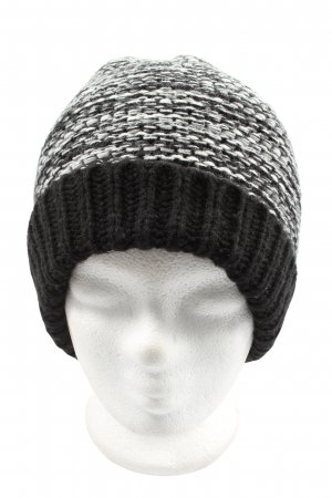 Tally Weijl Knitted Hat allover print casual look