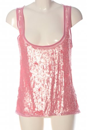 Tally Weijl Tanktop roze elegant