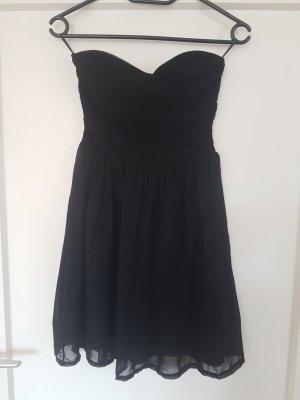 TALLY WEIJL trägerloses Kleid