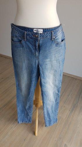 Tamaris 3/4 Jeans