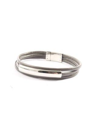 Tamaris Armband