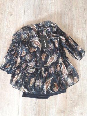 tamaris bluse gr. 34 neu mit Etikett