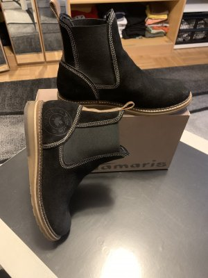 Tamaris Booties Neu