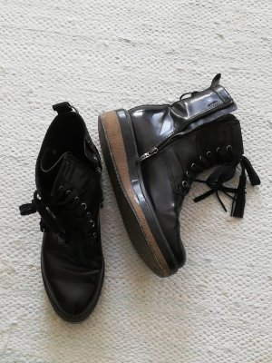 Tamaris Boots