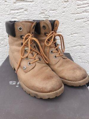 Tamaris Boots 38