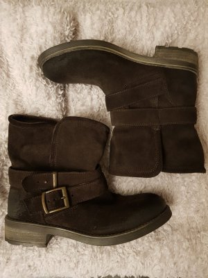 Tamaris Boots Gr.39