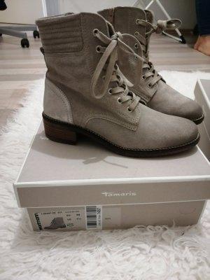 Tamaris Boots Neu