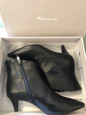 Tamaris chealsea Boots neu