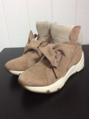 Tamaris Chunky Sneakers