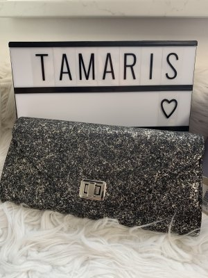 Tamaris Clutch