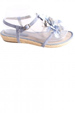 Tamaris Dianette Sandals multicolored casual look