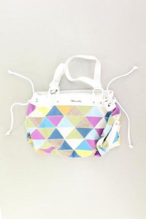 Tamaris Handtasche mehrfarbig