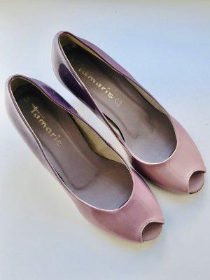 Tamaris High Heels 38