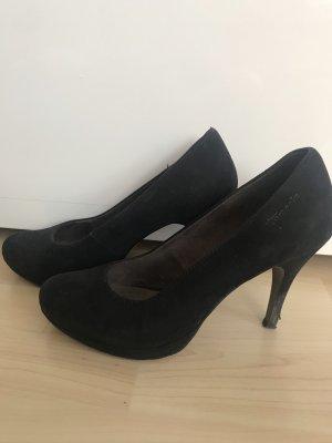 Tamaris High Heels 41