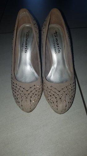 Tamaris High Heels