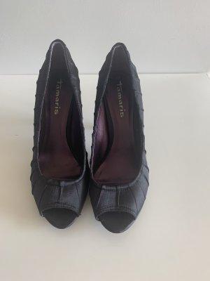 Tamaris High Heels Gr. 39
