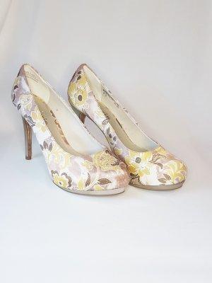 Tamaris High Heels Gr 39