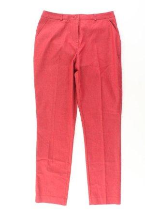 Tamaris Trousers cotton