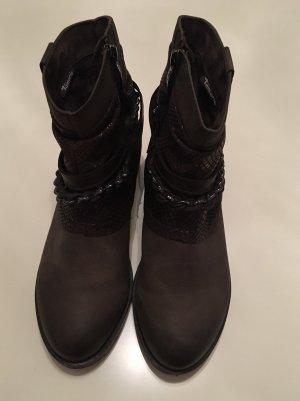 Tamaris Kurzstiefel/Boots
