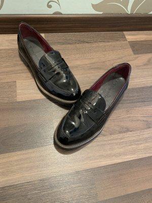 Tamaris Lack Schuhe