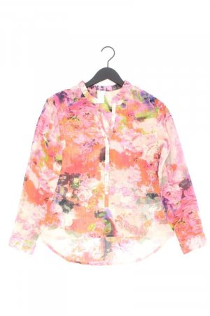 Tamaris Long Sleeve Blouse multicolored polyester