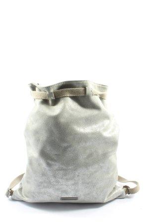 Tamaris  grigio chiaro stile casual