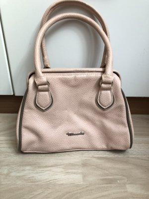 Tamaris Minihandtasche