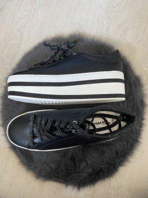 Tamaris Plateau Schuhe