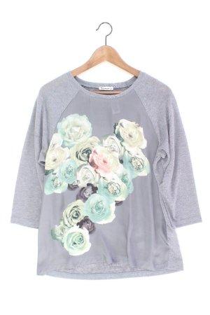 Tamaris T-shirt imprimé multicolore polyester