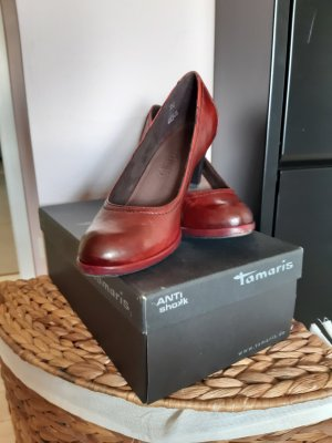 Tamaris-Pumps