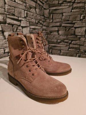 Tamaris Rauleder Boots