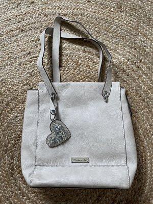 Tamaris Daypack light grey