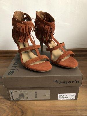 Tamaris Sandaletten