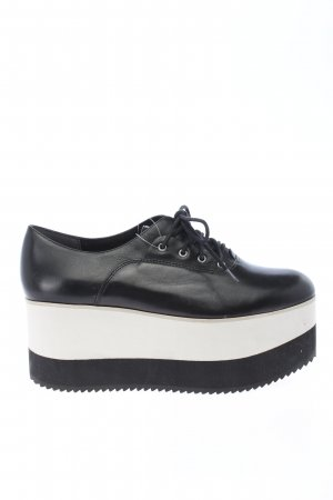 "Tamaris Lace Shoes ""Tamaris X Marcel Ostertag"""