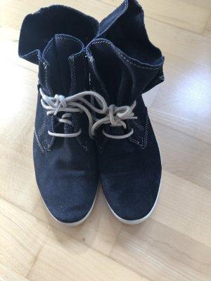 Tamaris , Schuhe