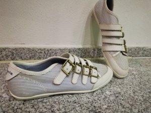 tamaris Schuhe Gr. 37