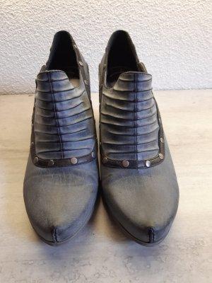 Tamaris Schuhe Gr: 39
