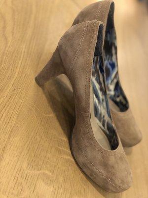 Tamaris Schuhe / highheels