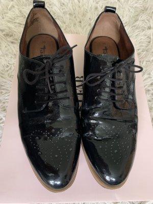 Tamaris Schuhe Lack